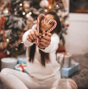 Christmas morning (2)