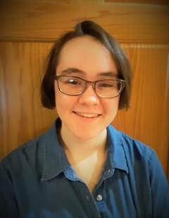 Kyra Hess (2)