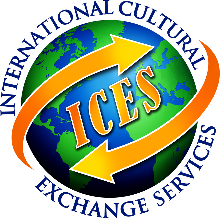 Logo - ICES Transparent (small)-1