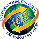 Logo - ICES Transparent (small)