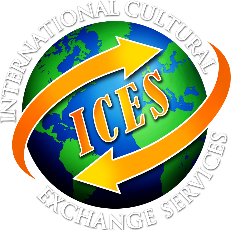 Logo - ICES White text Transparent (small)-2