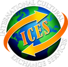 Logo - ICES White text Transparent (small)-3