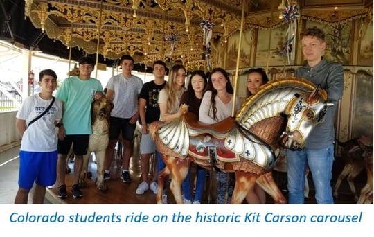 SO_Carousel