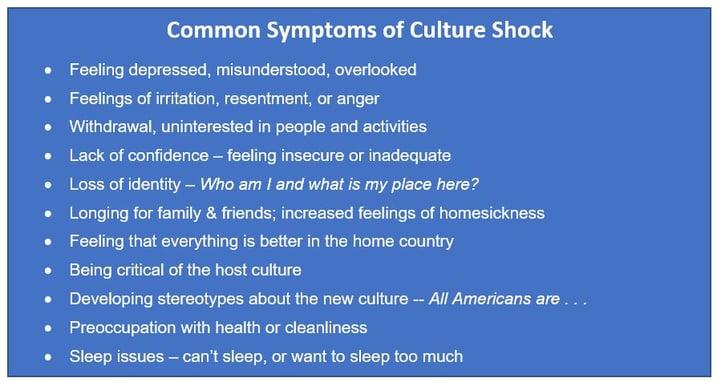culture shock-2
