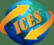 ices@2x-3