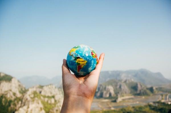 international student exchange - cultural exchange - host an exchange student - learn about a culture (1)