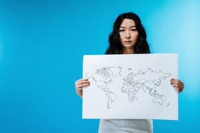 student exchange - host families - global mindset - international cultural exchange