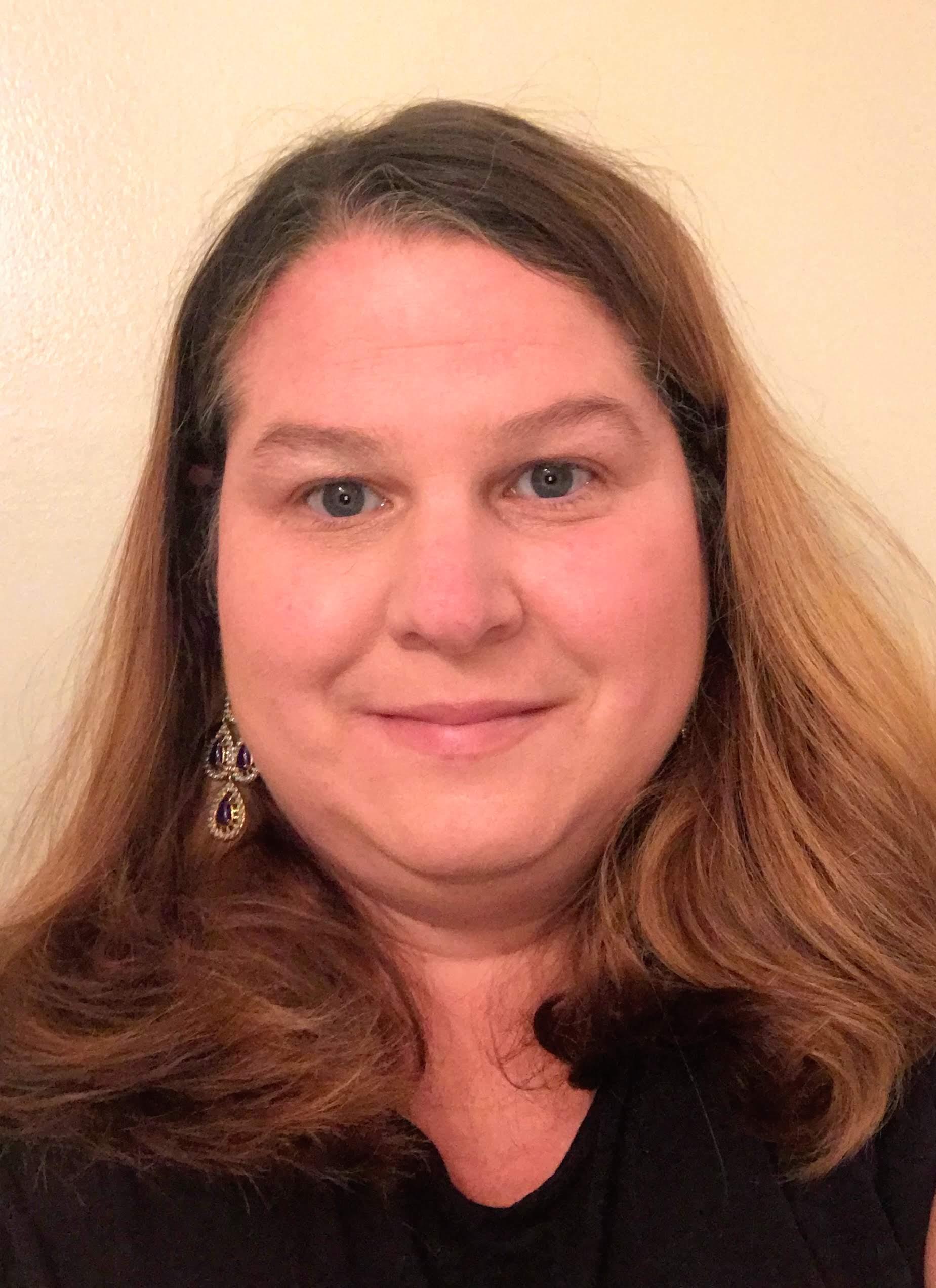 Picture of Jennifer Jennings